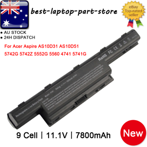 Charger-Battery-for-Acer-Aspire-5741-5733-5742-5749-5750-5755-7251-5736Z-5750G