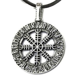 handmade pendant made of 925 silver pendant of YOUR motorbike complete with black waxed cord
