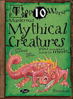 Murderous Mythical Creatures by Fiona MacDonald (Paperback, 2011)