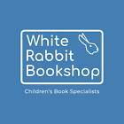 thewhiterabbitbookshop