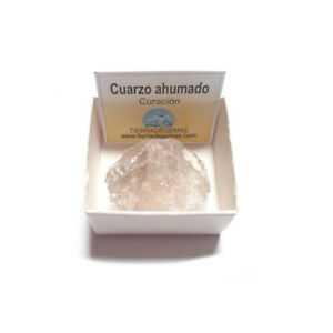 Cuarzo-ahumado-en-bruto-piedra-natural-en-caja-de-coleccion-4x4