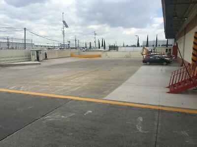 Renta nave industrial, Puebla VW, autopista