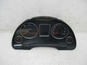 Compteur-de-Vitesse-Instrument-Km-H-Audi-A4-Avant-8ED-B7-2-0-Tdi-8E0920901H