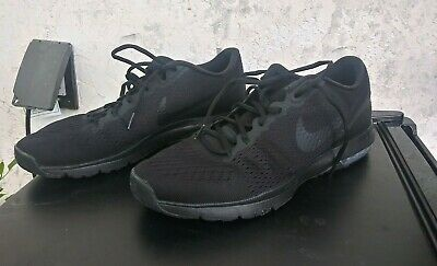 nike air max typha flywire