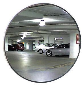 1 Industrial Rated 36 Quot Acrylic Indoor Outdoor Convex