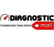 OBDeleven Audi VW Auto Diagnostic Tool