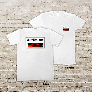 Autolite-FoMoCo-Ford-Hot-Rat-Rod-Drag-Racing-T-Shirt