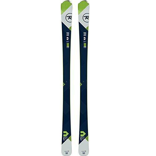 Rossignol Experience 84HD New 2017 Skis Size 178