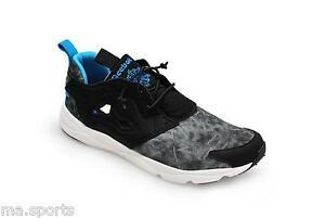 279f7ce7d5ba2 Image is loading 24Hr-DELIVERY-Reebok-Furylite-Mens-Training-Sports-Trainer-