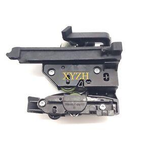 Details about Q1292-60064 Cutter Assy for HP DesignJet 100 110 120 130 30  90 plotter parts