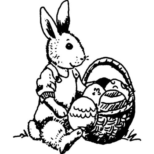 /'Osterhase/' RS005121