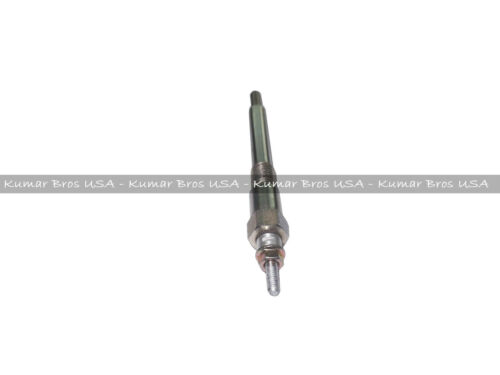 "New Kumar Bros USA Glow plug for BOBCAT S130 /""V2203-M-DI/"" SKID-STEER LOADER"