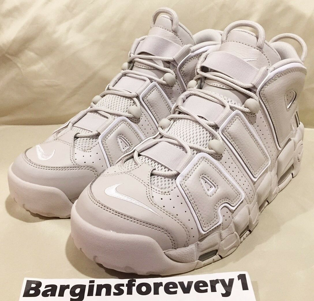 nike air mehr uptempo