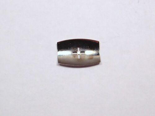 Bob4Bass Shaker Jig Blue Stripes PTU016