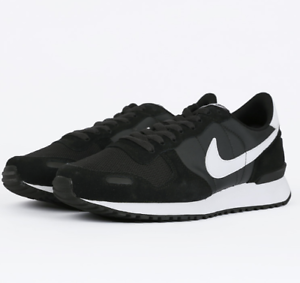 cf60d9e89eac9b best price Nike Air Vortex Men s Running Shoes Sneakers 903896-010 Size 4-  ...