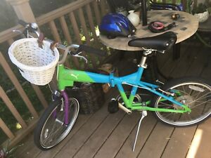 puma cycle