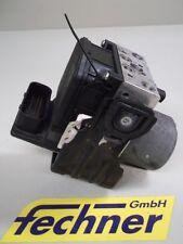 Hauptbremsaggregat Smart Fortwo I 0.8/30KW CDI 0012794V003 ABS Block 0265225218
