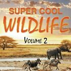 Super Cool Wildlife Volume 2 by Speedy Publishing LLC (Paperback / softback, 2014)