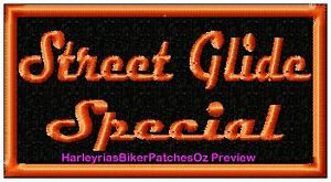 STREET-GLIDE-SPECIAL-BIKER-BREAST-PATCH