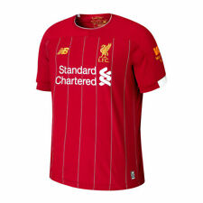 New Balance FC Liverpool 2019/2020 Trikot - Home