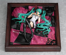 [Good Smile Company] supercell feat. Miku Hatsune: World is Mine 1/8 PVC Figure