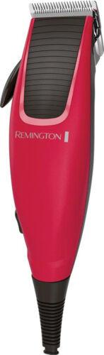 HC5018 Tagliacapelli Remington Elettrico Ricaricabile 3-18 mm