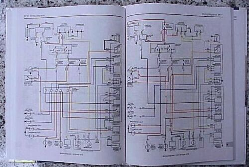 s-l500 Yamaha Xv Virago Wiring Diagram on oil drain, transmission oil change,
