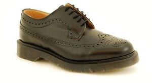 Solovair-NPS-Shoes-Made-in-England-5-Eye-Black-American-Brogue-Shoe-S051-L5812B