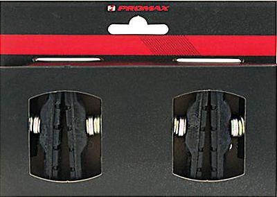 V-Brake Beläge Contec V-Sop 1 Paar 2 Stück