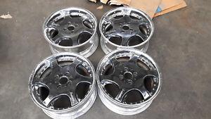 JDM-16-034-WEDS-Kranze-100x4-wheels-Bazreia-mx5-miata-e30-crx-eg6-dc2-ssr-ef9-civic