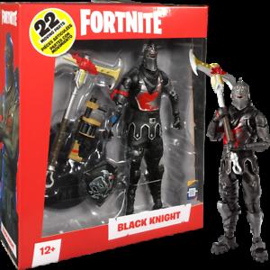 Fortnite-McFarlane-Toys-Black-Knight-Premium-Deluxe-Action-Figure-7-034
