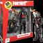 Fortnite-McFarlane-Toys-Black-Knight-Premium-Deluxe-Action-Figure-7-034 miniature 1