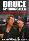 DVD Collector's Box by Bruce Springsteen (DVD, Sep-2011, Chrome Dreams (USA))