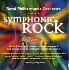 Symphonic Rock von Royal Philharmonic Orchestra (2011)