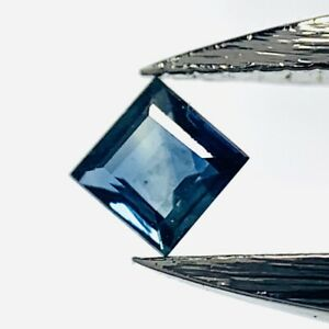 Real-Blue-Sapphire-Carree-0-05ct-2x2mm