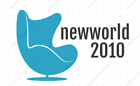 newworld2010