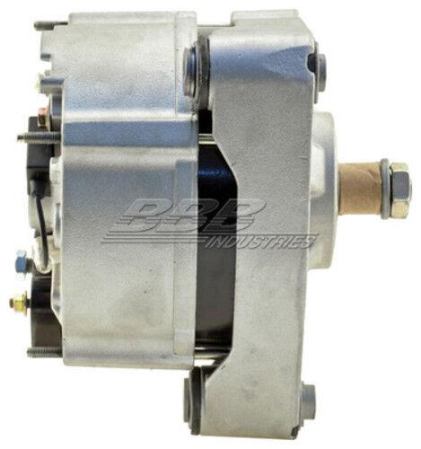 Tailgate Hinge Kit Multiple Manufactures GMK414182358S Standard No variation
