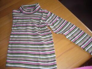 Maedchen-Shirt-langarm-Gr-128-134-034-Esprit-034