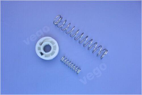 MINI COOPER R50 R53 FENSTERHEBER REPARATUR SET VORNE RECHTS 51337039451 7039451
