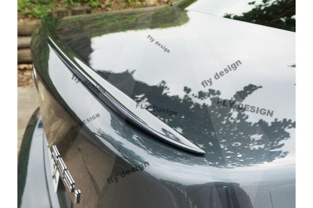 Fertig Lackierte Heckspoiler Spoiler BMW Z3 96 97 98 99 00 01 02 Levre Trunk Lip