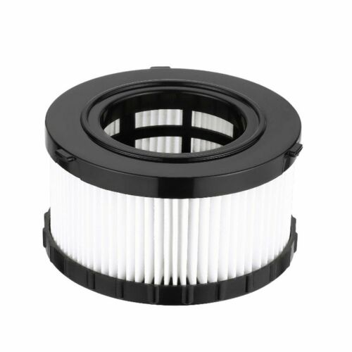 High Efficiency Air Filter For DEWALT DC5151H DC515 Wet Dry Vacuum Cleaner