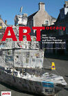 Artocracy: Art, Informal Spaces and Social Consequences by Claudia Zeiske (Paperback, 2010)