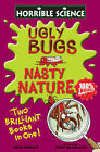 Ugly Bugs and Nasty Nature by Nick Arnold (Paperback, 2009)