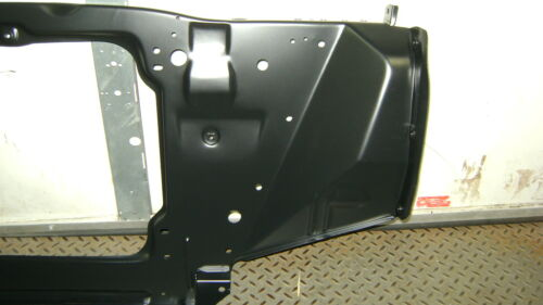 3 DAY SALE Radiator Core Support 66-67 Nova Chevy 2 II **In Stock**