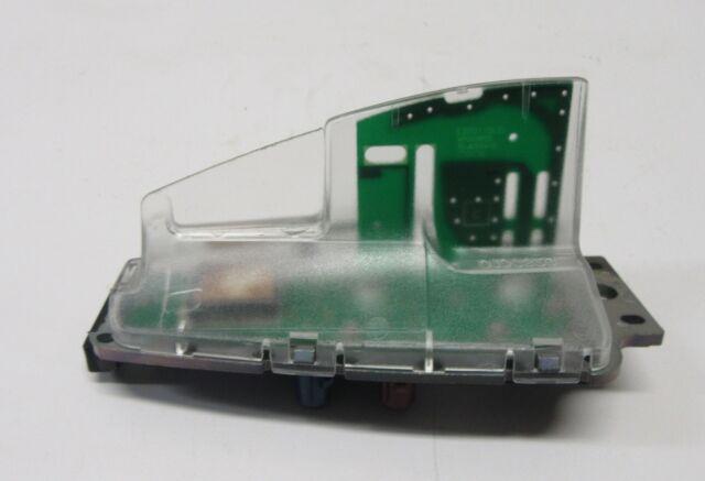 BMW E90  Antenne Dachantenne GPS 6929345 1682607 05-