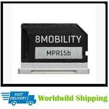 "Micro SD Memory Card Reader Adapter MacBook Retina 15"" A1398 Late 2013-16"