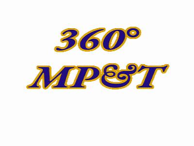 MPandT_Matinez_LLC