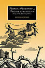 Georgic Modernity and British Romanticism: Poetry and the Mediation of History by Kevis Goodman (Hardback, 2004)