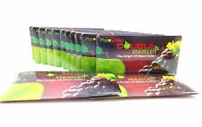 13 Pack PhytoScience Double Stem Cell Anti Aging Boosting Beauty Inside Outside