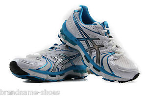 NOUVELLES CHAUSSURES ASICS 19961 WIDTH WOMENS KAYANO 18 POUR RUNNING D WIDTH = LARGEUR LARGE POUR ae3a39a - welovebooks.website
